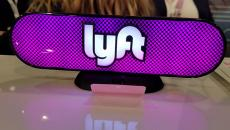Lyft joins with Acuity Link