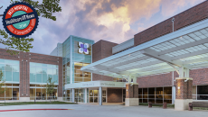Best Hospital IT 2016: Mahaska Health Partnership
