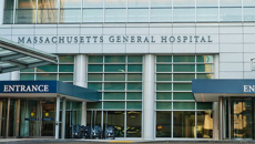 artificial intelligence Partners HealthCare MassGeneral