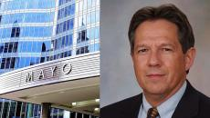 Mayo Clinic improve medical device security