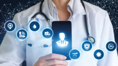 Germany, Digital Healthcare Act, healthcare apps