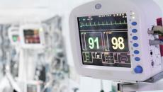 FDA medical device approval