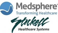 Medsphere Systems, Stockell Healthcare merge