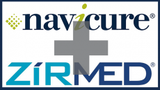 Revenue cycle companies ZirMed, Navicure to merge