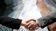 mergers acquisitions health IT