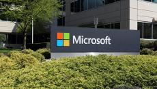 Trends at HIMSS20: Microsoft points to cost of care, access, clinician burnout
