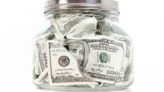 salaries fall nurses executives
