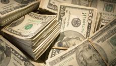 American bills
