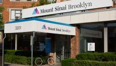 Mount Sinai teams with RenalytixAI