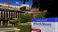 NorthShore University HealthSystem