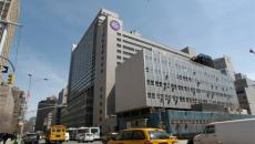 New York University Langone Medical Center