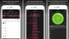 diabetes management mobile app