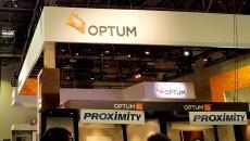 Optum and HealthBI partnership