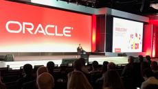 Oracle cloud healthcare