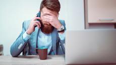 buzzwords CIOs IT pros hate