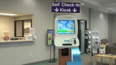 Understanding smart hospitals