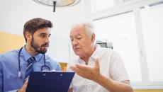 value-driven healthcare