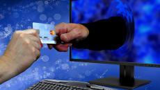 WEDI virtual credit cards