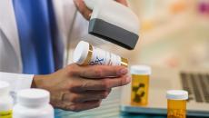 opioid crisis prescription drug monitoring programs