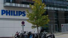 Philips Wellcentive population health