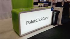 PointClickCare launches developer program aimed at LTPAC apps