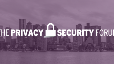 Privacy & Security Forum