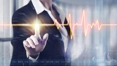 Healthcare investment webinar
