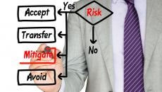 employees greatest cybersecurity risk