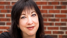 Healthcare economist Jane Sarasohn-Kahn is delighted that the patient component of the healthcare information technology is finally coming of age.