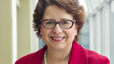 Sue Schade