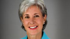 Kathleen Sebelius