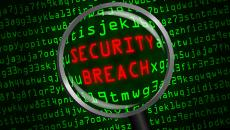 patient records breached