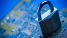 Indian Health Service's 28 hospitals failed mock cyber attack.