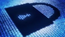 Padlock and computer code
