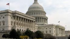 Senate IoT security legislation