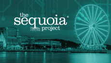 Tiger Institute joins Sequoia Project