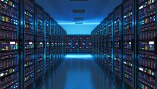boosting interoperability among lab systems