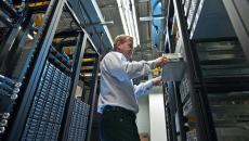 next-gen data management in healthcare