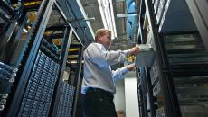 benefits of moving to cloud computing