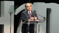 David Shulkin Veteran Affairs