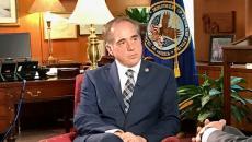 VA Secretary David Shulkin to keynote HIMSS18