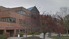 Citra Health Solutions will continue to run SironaHealth's Portland, Maine offices as an operational center.