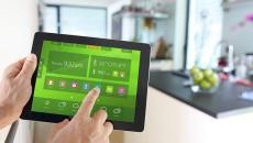 smart home sensors help healthcare