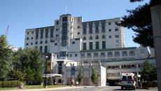 St. Francis Hospital in Hartford, Conn. takes on big EMR change.