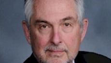 Glenn D. Steele, Jr., MD