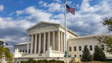 EHR vendor Epic involved in a Supreme Court labor law decision