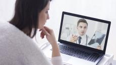 Nomad marketplace for telehealth providers