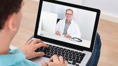 telemedicine investments