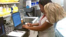 HealthTap virtual care