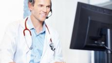 Telemedicine doc